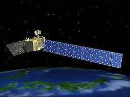 衛星のネーミングにガンダマーの影響が出るのは果たしていつの日か!?